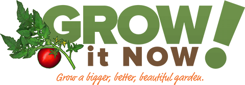 Grow It Now
